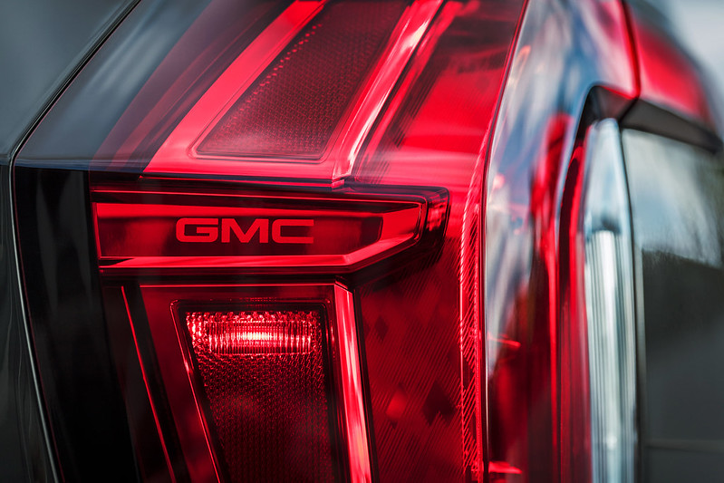 GMC Earns High Marks in the 2020 J.D. Power APEAL Study | Dixon, IL